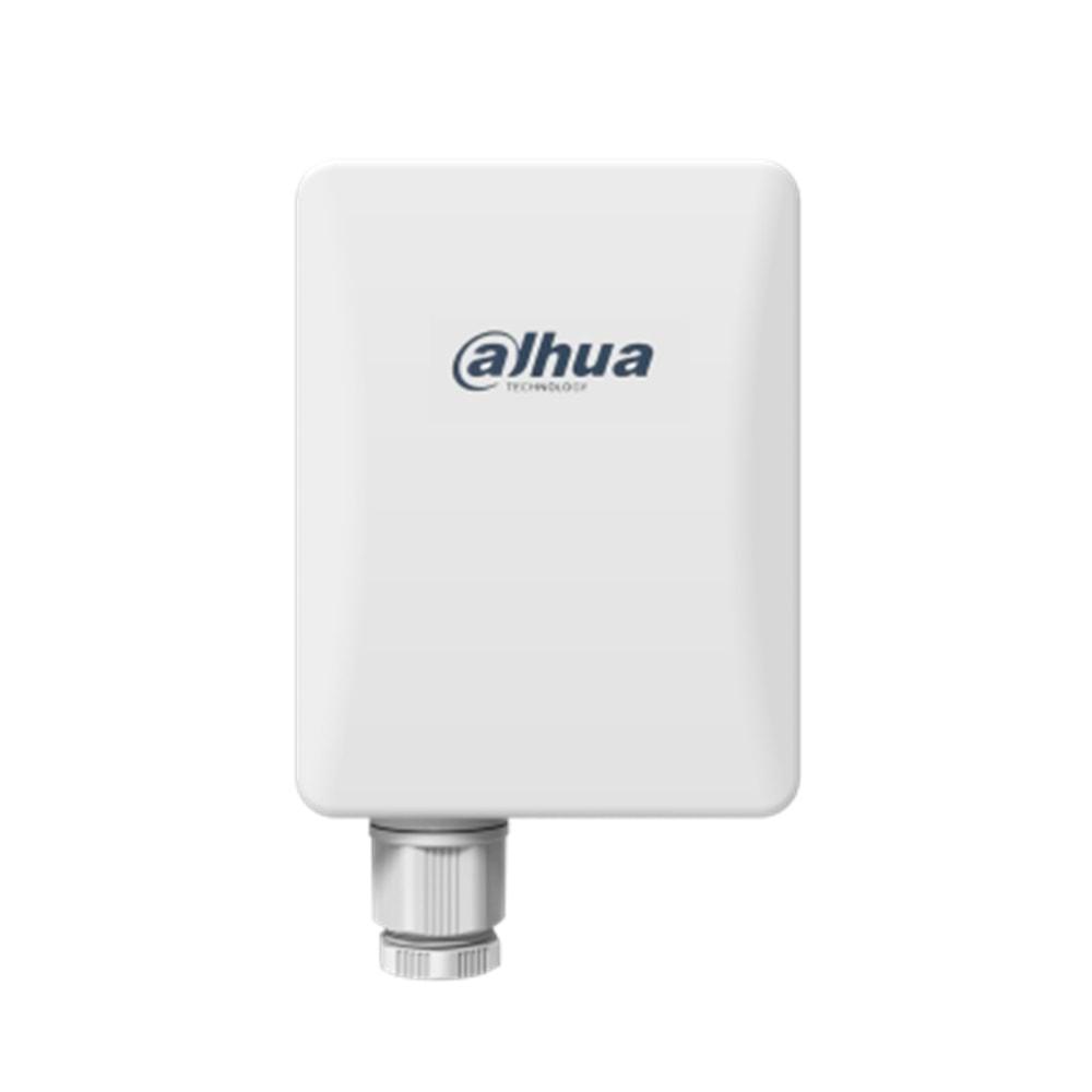 PFWB5-30n 5GHz N300 15dBi Dış Ortam Wireless CPE