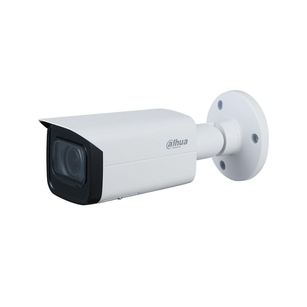 DH-IPC-HFW2231T-ZAS-S2 2MP WDR IR Bullet IP Kamera