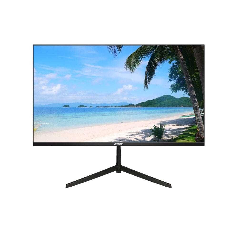 LM24-B200 23.8'' 1920×1080 (FHD) Monitor VGA×1, HDMI×1 Audio Out x1
