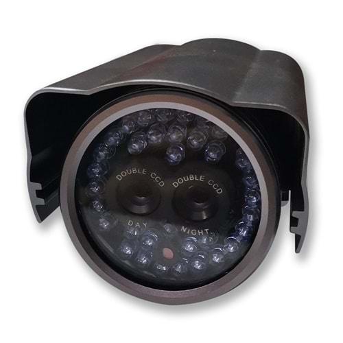 KT-9220 1/3 SONY 420 TVL S/B - 1/3 SONY 540TVL REN
