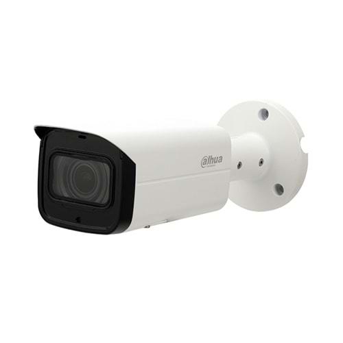 IPC-HFW2531T-ZS-27135-S2 5 MP H.265+ IR Bullet Starlight Kamera(60m IR)