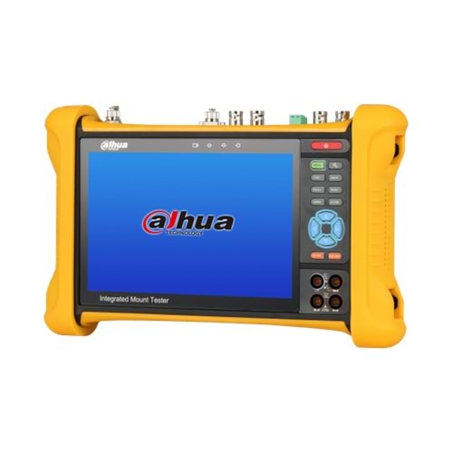 DH-PFM906 INTEGRATED MOUNT TESTER