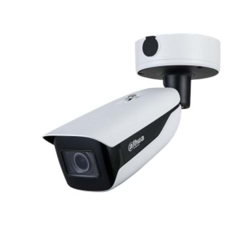 IPC-HFW7442H-ZFR-2712F-DC12AC24V 4 MP H.265+ AI IR Bullet Starlight Kamera(60m IR)
