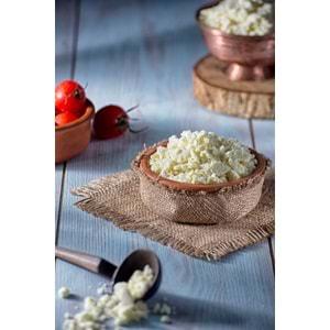 Erzincan Bidon Tulum Peyniri 1KG