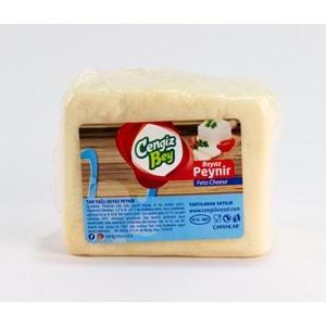 Tam Yağlı Beyaz Peynir 700 gr