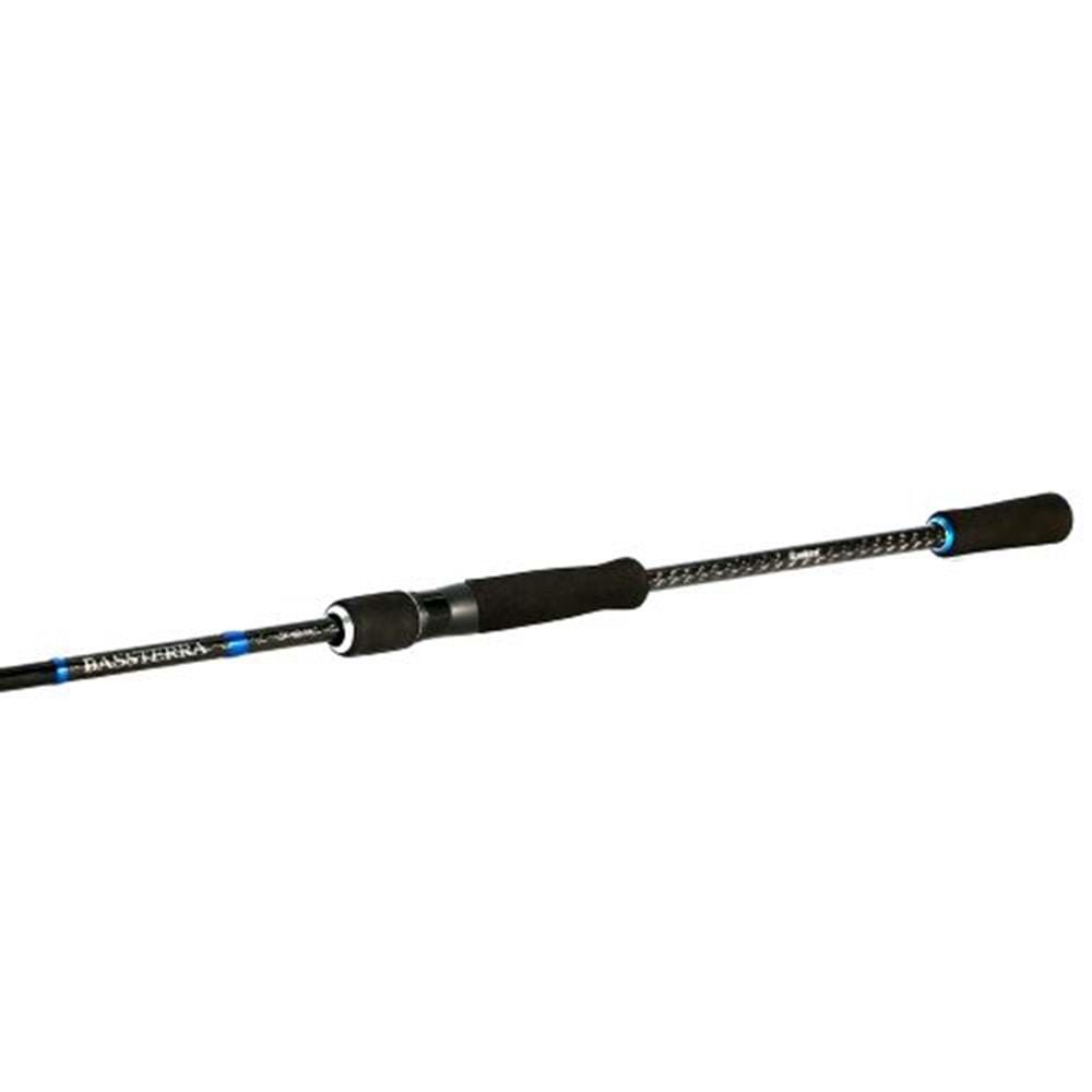 Shimano Rod Bassterra Spin Sea Bass 2,74m 9'0