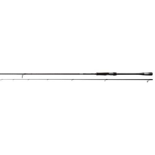 Shimano Lunamis S90L 2,74 mt 5-21 gr spin kamış
