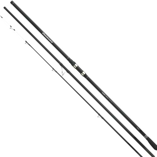 Shimano Vengeance 425BX Solid Tip