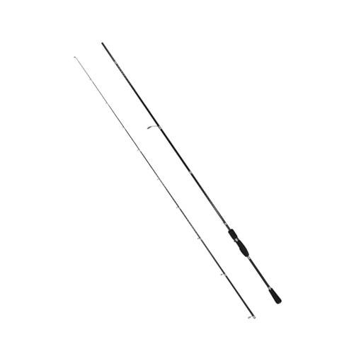 Fujin Boreas FBS-762 KR 230cm 1-15 gr Kamış