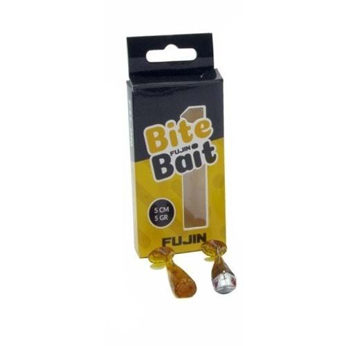 Fujin Bite Bait 5cm 5gr FJBB Silikon Yem - 04