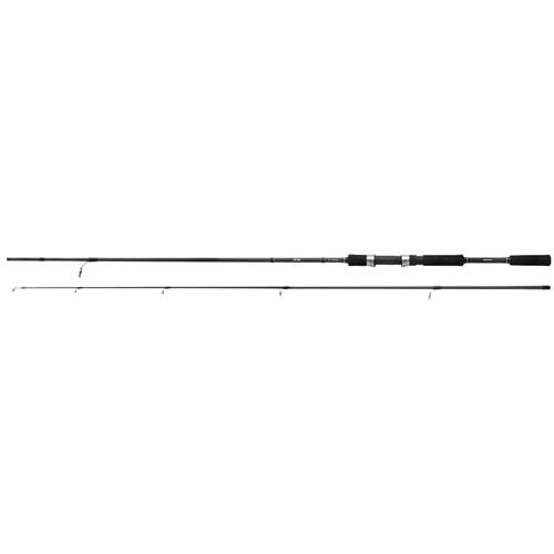 Shimano Rod FX XT Spinning 1,80m 3-14g 2pc
