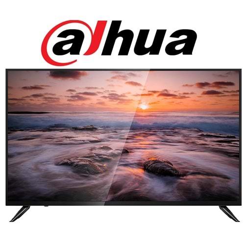 DAHUA 43 LM43-F200 HDMI/VGA VESA SPEAKER GÜVENLİK MONİTÖRÜ